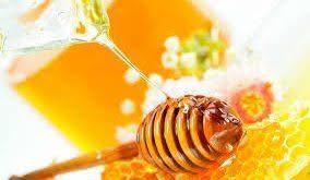 مشاوره فروش عسل بابونه