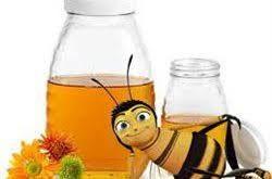 بازار خرید عسل بابونه طبیعی