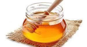 خواص عسل گون