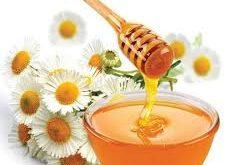 انواع عسل دارویی