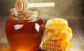 فروش عسل خالص