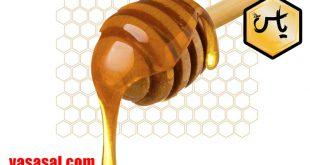قیمت عمده عسل تغذیه ای