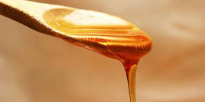 نحوه تشخیص عسل گشنیز