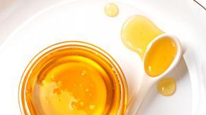 چگونه عسل گشنیز تولید و تهییه می شود؟