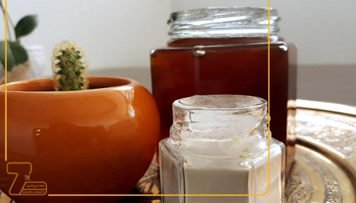 قیمت هرکیلو عسل