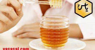 قیمت بهترین عسل