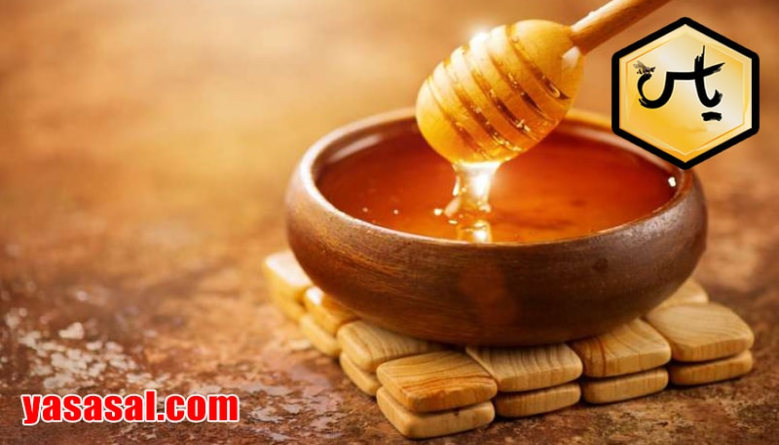 خرید آنلاین بهترین عسل