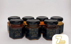 فروش عسل طبیعی در مشهد