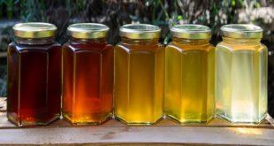 خرید بهترین عسل طبیعی اصفهان